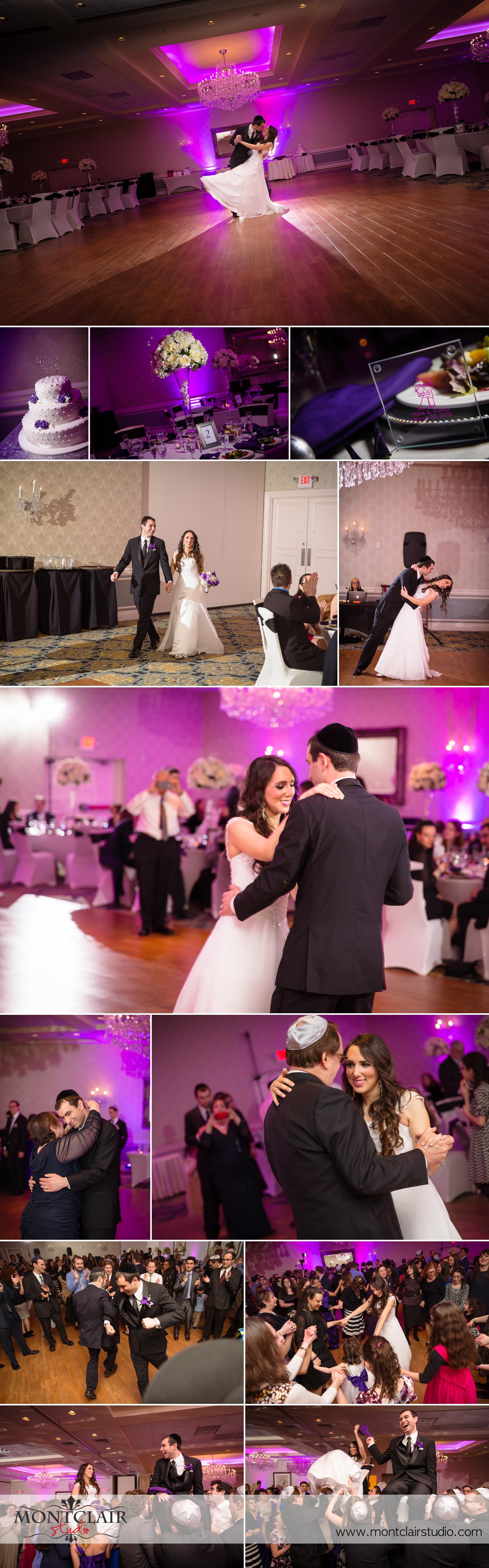 Alexa And Micheal Wedding Radisson Hotel  4.jpg