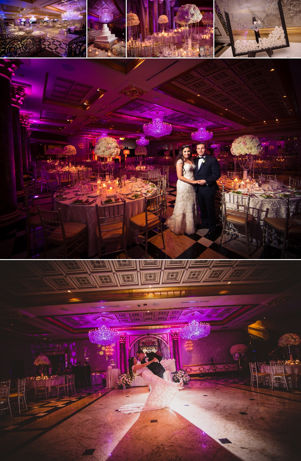 Kristen and Paul The Venetian Wedding 6.jpg