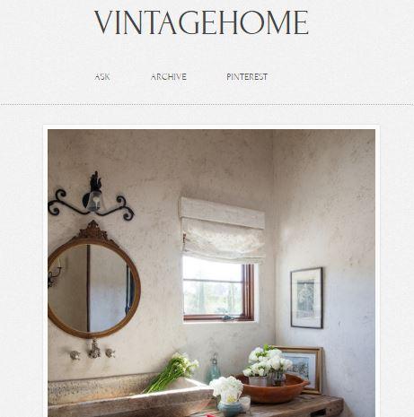 Vintage Home.JPG