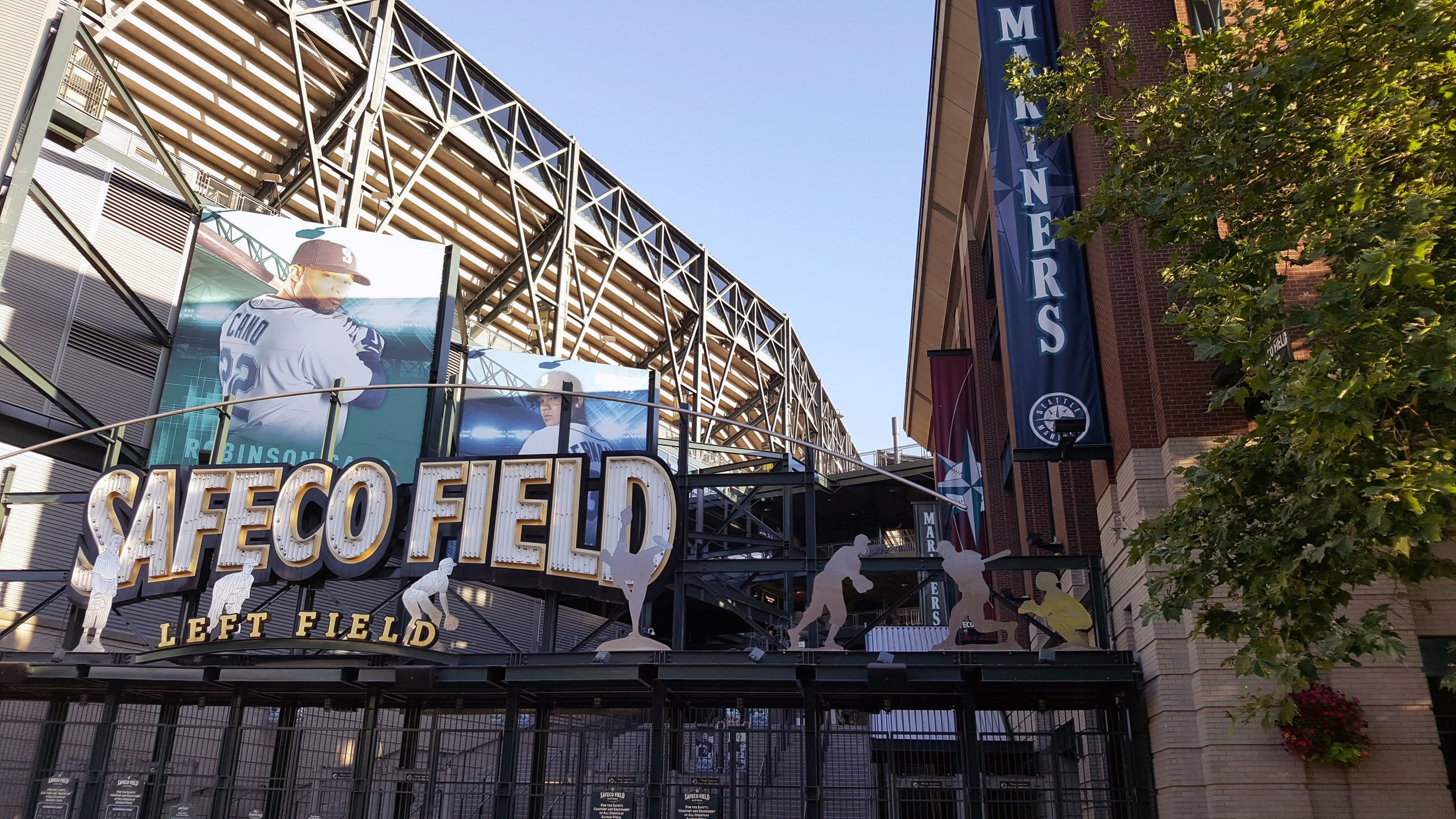 20180714_194012 Safeco Sign EH Edit.jpg