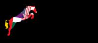 international-omaha-logo.png