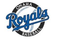 Baseball_logo_large.png