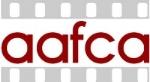 african-american-film-critics-association-launches-first-ever-aafca-awards-weekend2.jpg