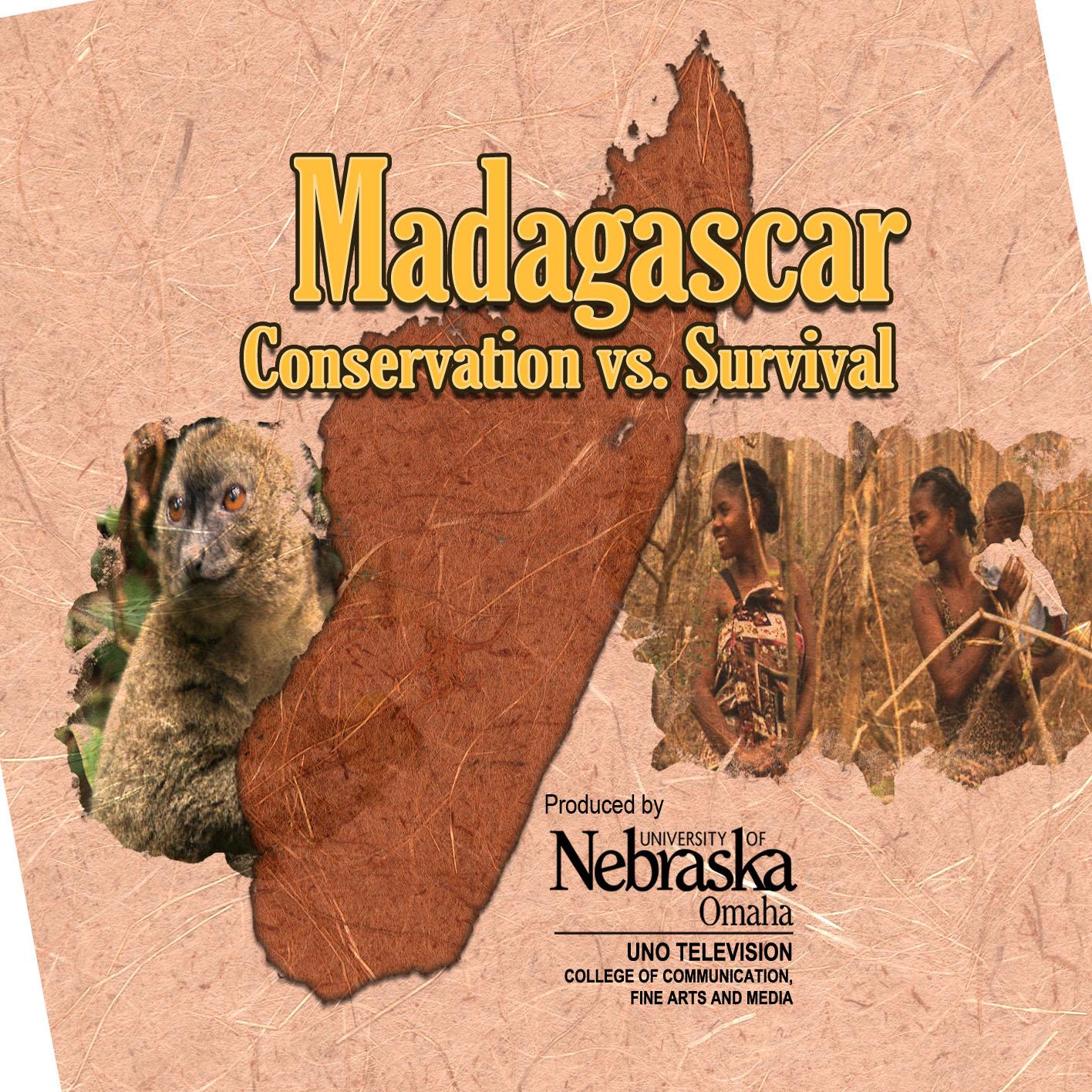 Madagascar DVDFinal.jpg