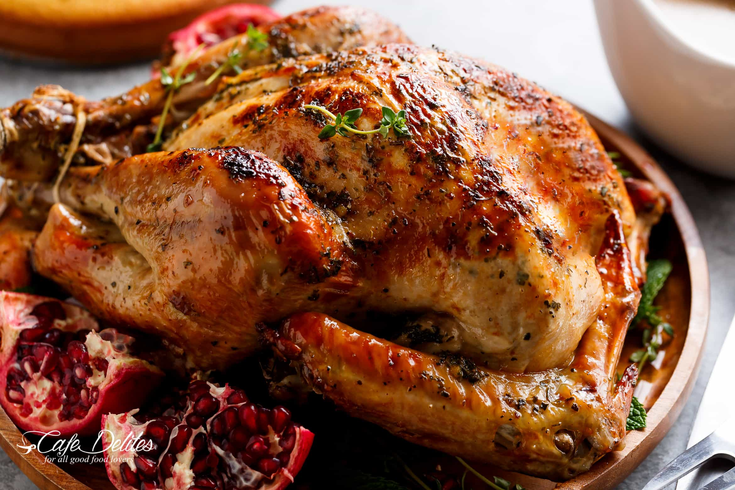 Crispy-Skin-Slow-Cooker-Turkey-IMAGE-24.jpg