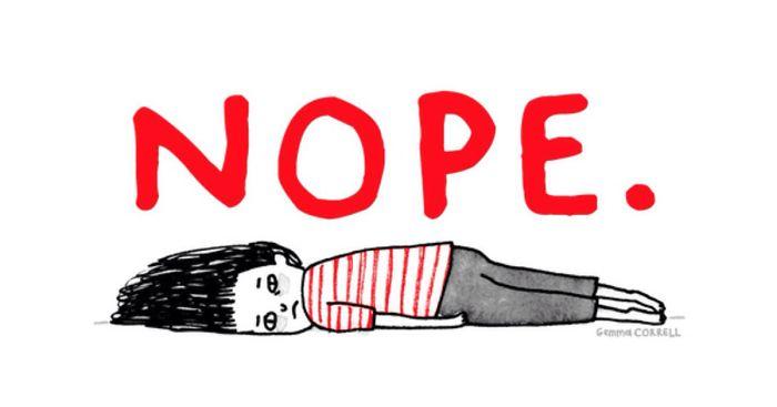 https://www.boredpanda.com/anxiety-comics-funny-illustrations-gemma-correll/