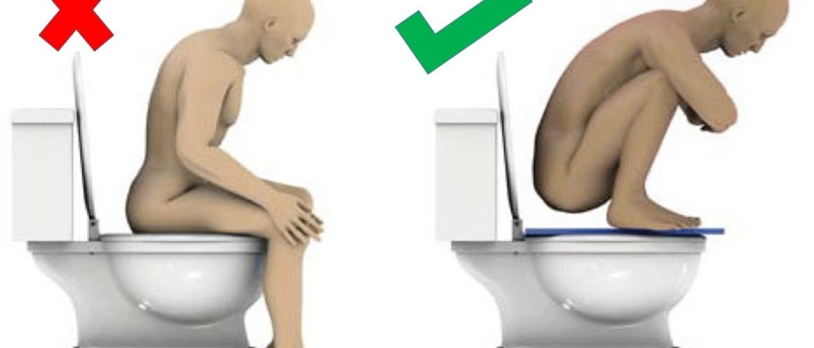 Why-You-Should-Squat-To-Poop-1170x500.jpg