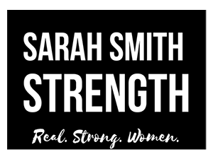 sarah_logo_black copy.png