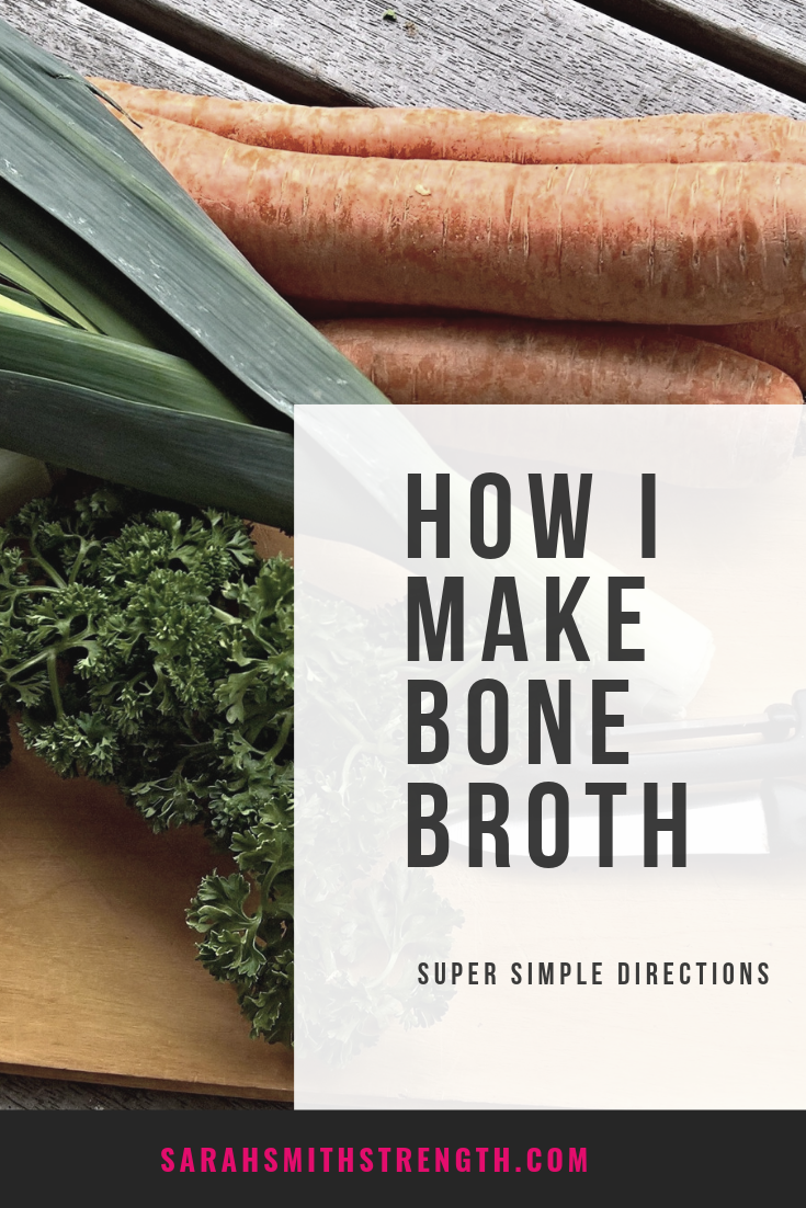 How I Make Bone Broth.png
