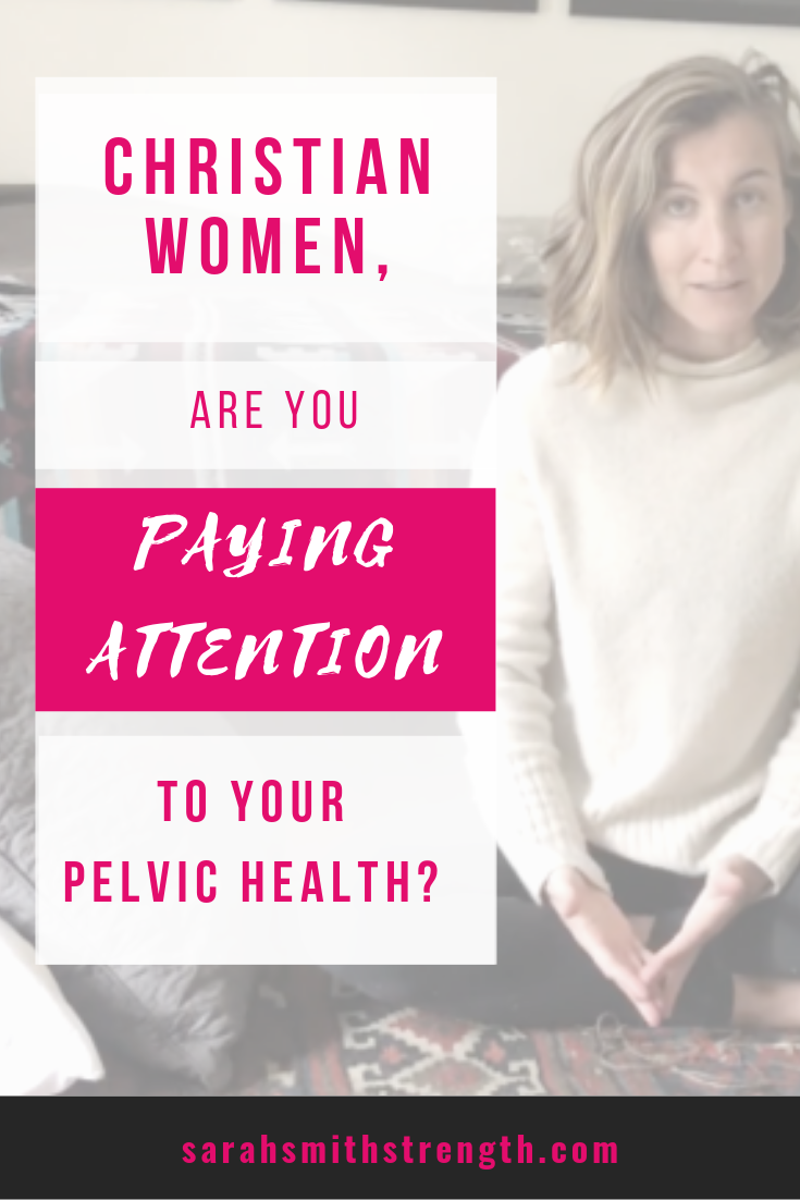 Paying Attention to Pelvic Health.png