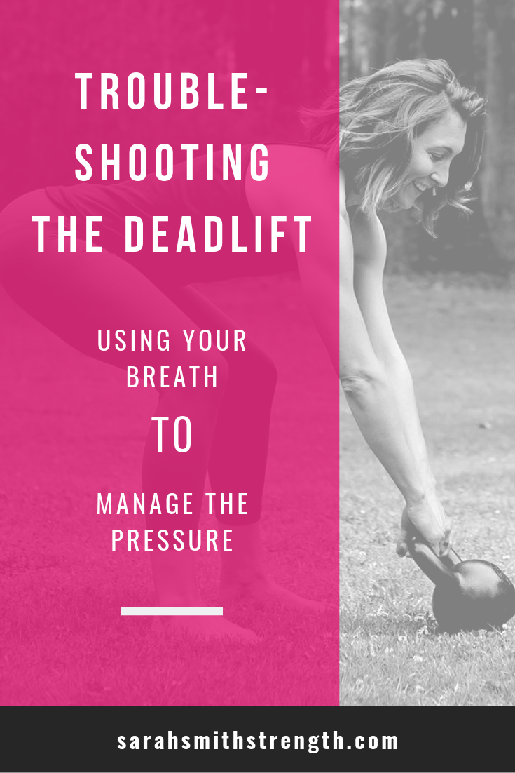 Manage Pressure with Breath Deadlift.png