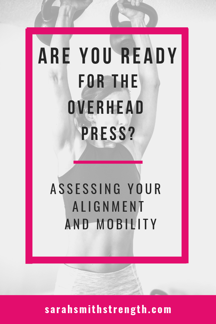 Are You Ready For Overhead Press .png