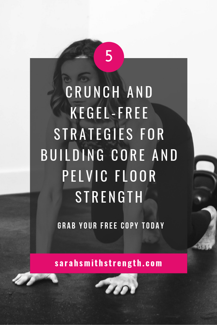 Connect Your Core and Pelvic Floor Opt-In Pins-2.png