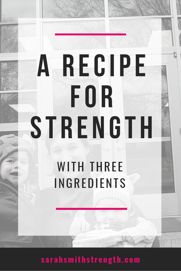 A Recipe for Strength.png