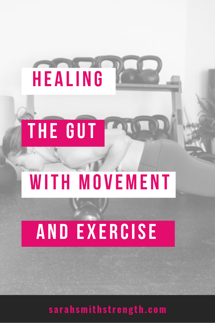 Healing Gut With Movement.png