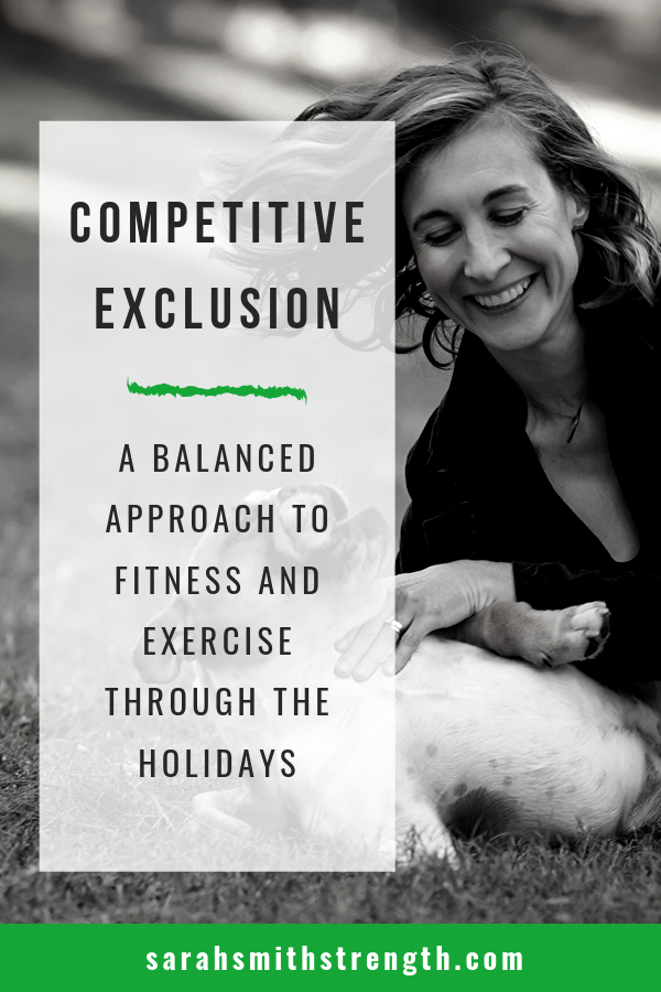 Competitive Exclusion Holiday Fitness.png