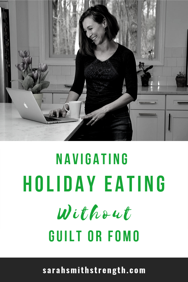 Navigating Holiday Eating Through Practice.png