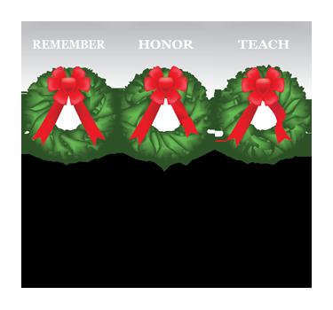 WAA_stacked_logo.jpg