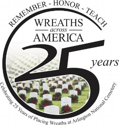waa 25 logo2.jpg
