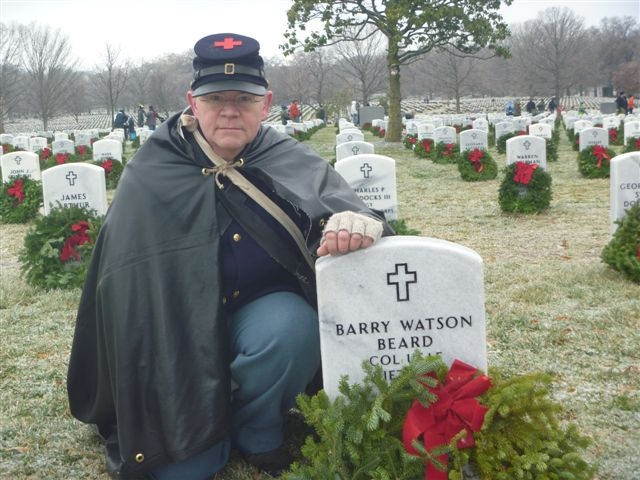 Arlington National Cemetery 17Dec16 021 2.JPG