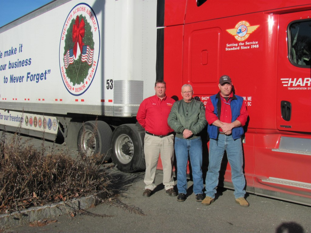2015 WAA Doug Wilbert, Arlington Driver; Dave Smiley, Director of Safety; & Larry Wadsworth, NC delivery (Medium).JPG