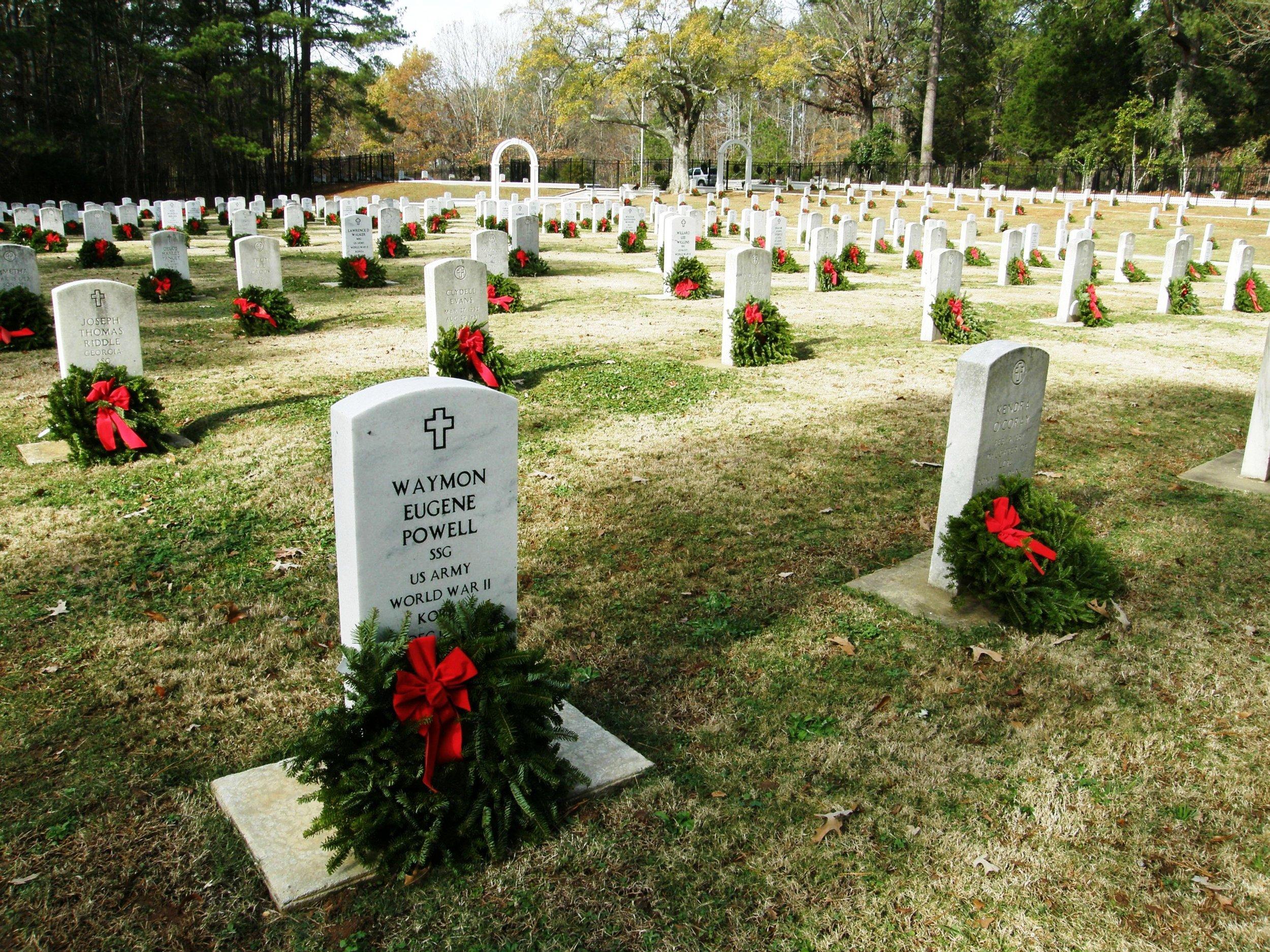 Fort McClellan Cemetery WAA 2016.jpg
