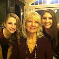 Debbie_granddaughters_.jpg