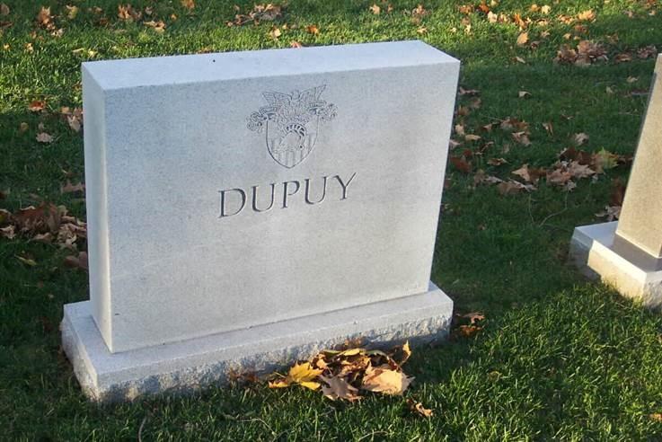 dupuy2.jpg