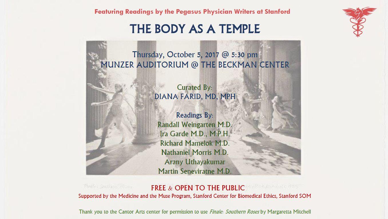 body as a temple.JPG