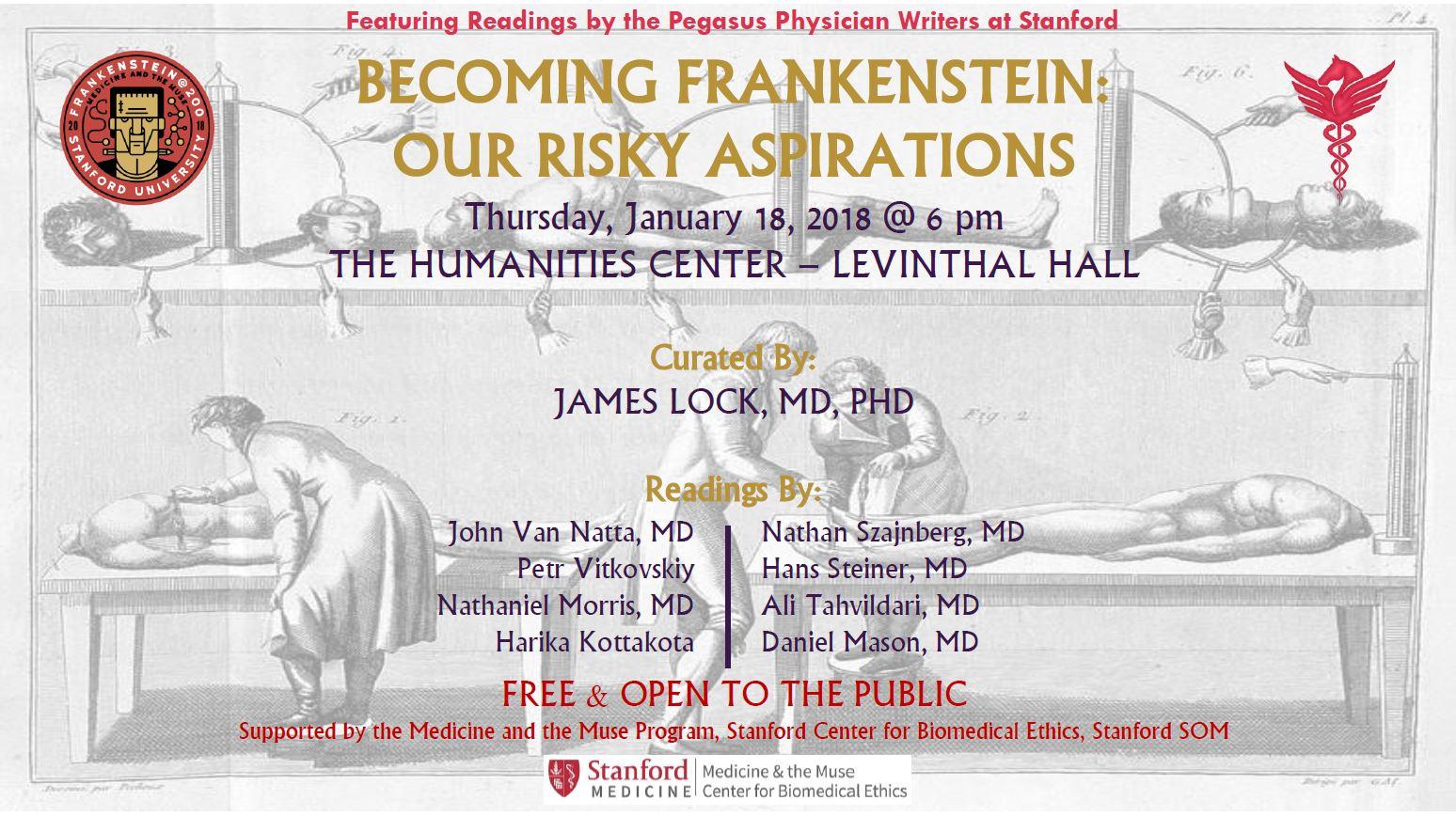 Becoming Frankenstein Flyer_Final.JPG