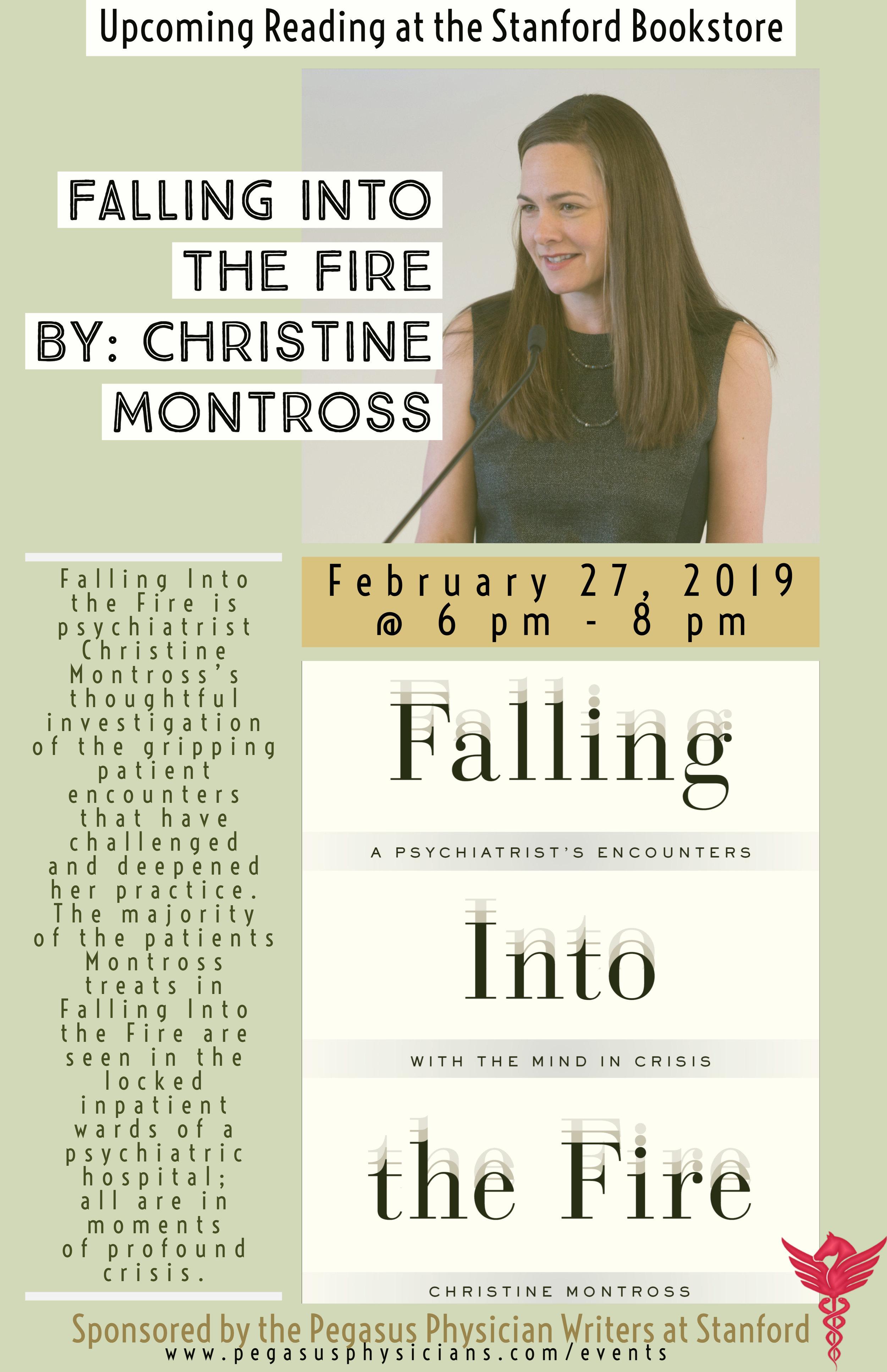 Christine Montross - Bookstore Reading_Feb 2019.jpg