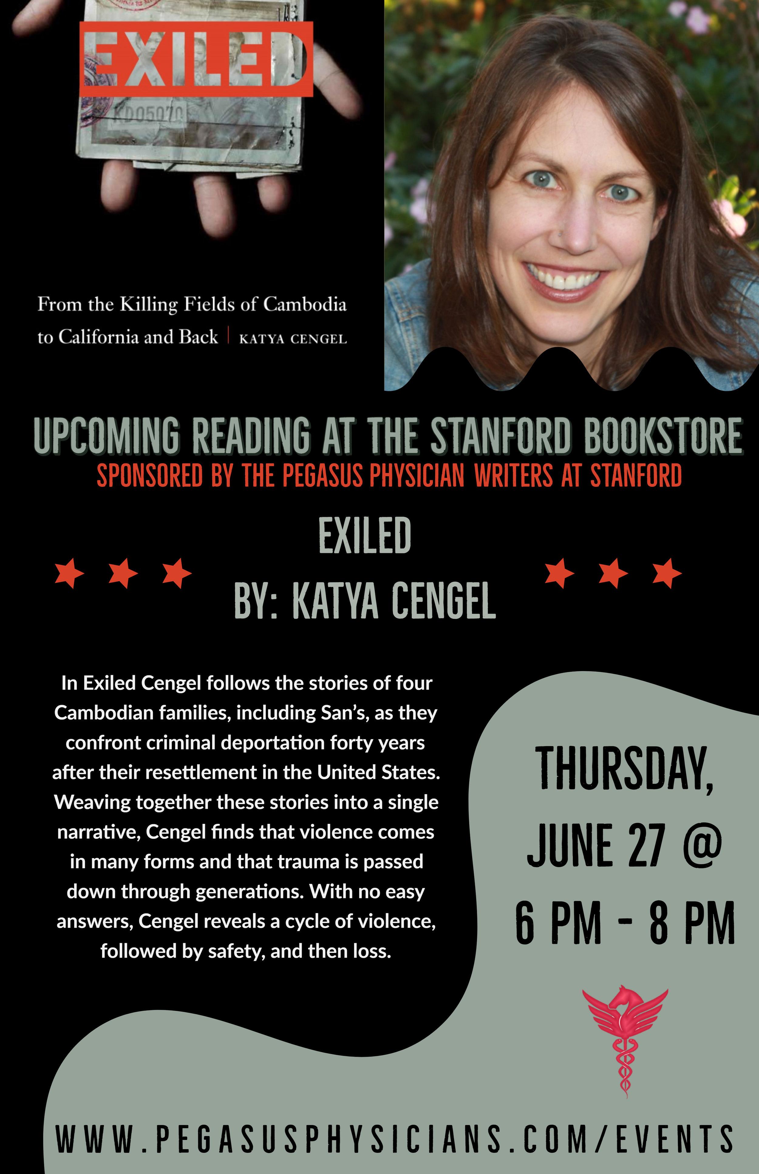 Katya Cengel Bookstore Reading_June 27.jpg