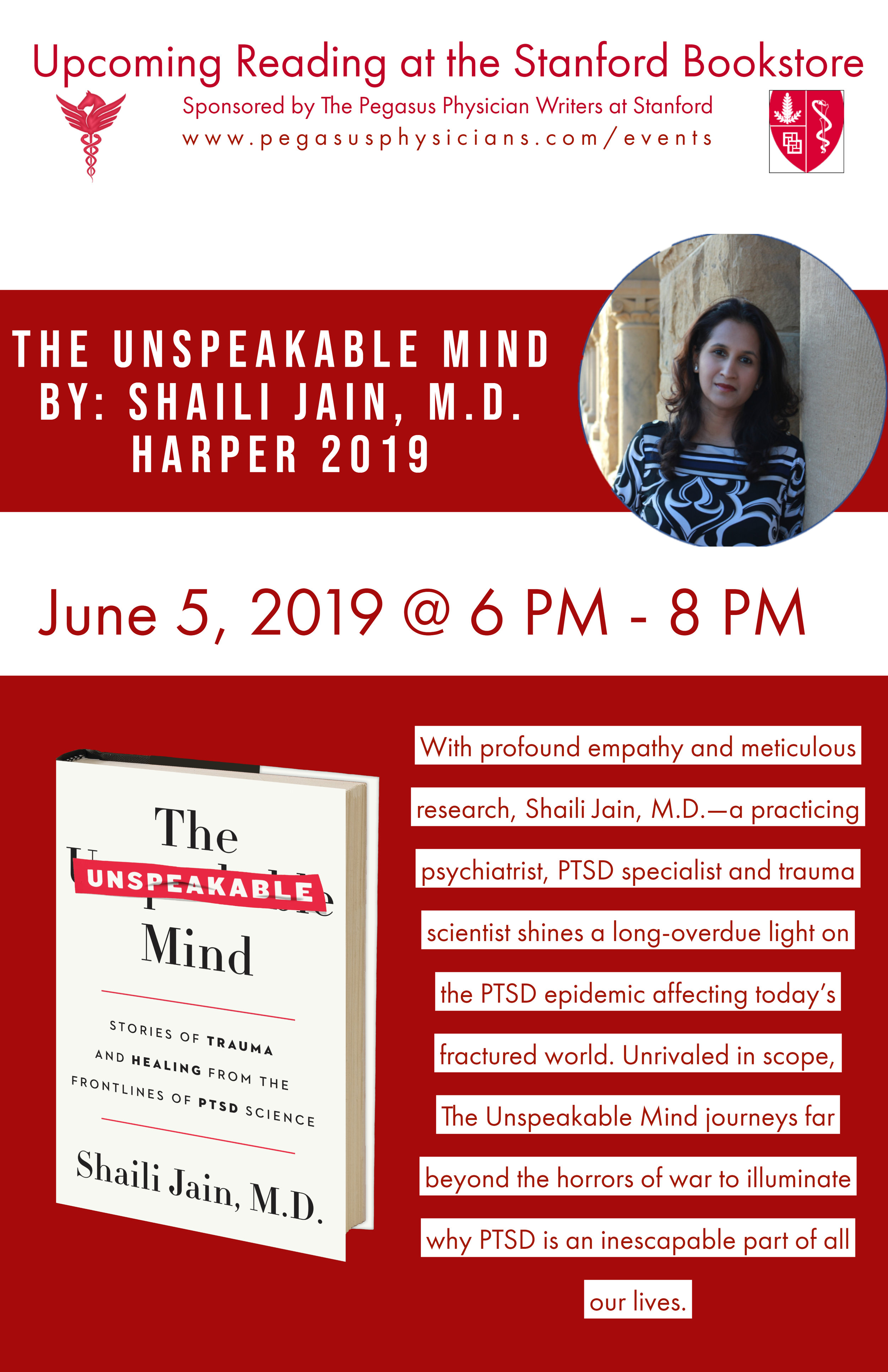Shaili Jain Bookstore Reading_May 29.jpg