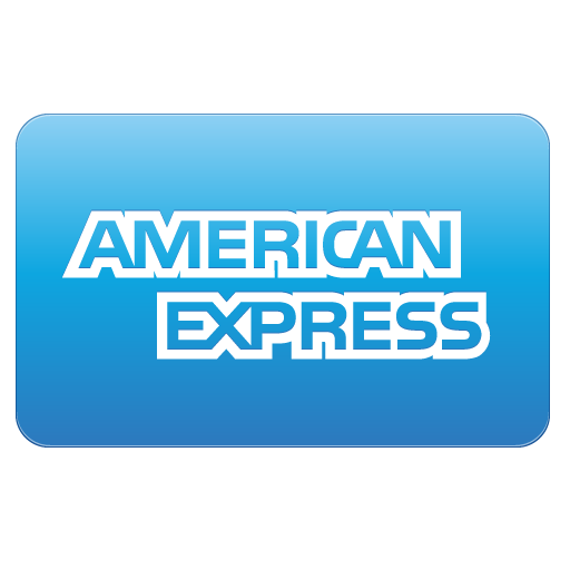 amex-icon-1005085314.png