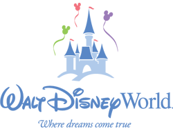 Disney-World-logo.png