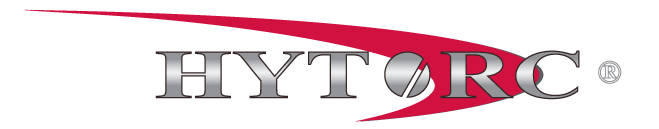 Word-Hytorc-Logo-outline1.png