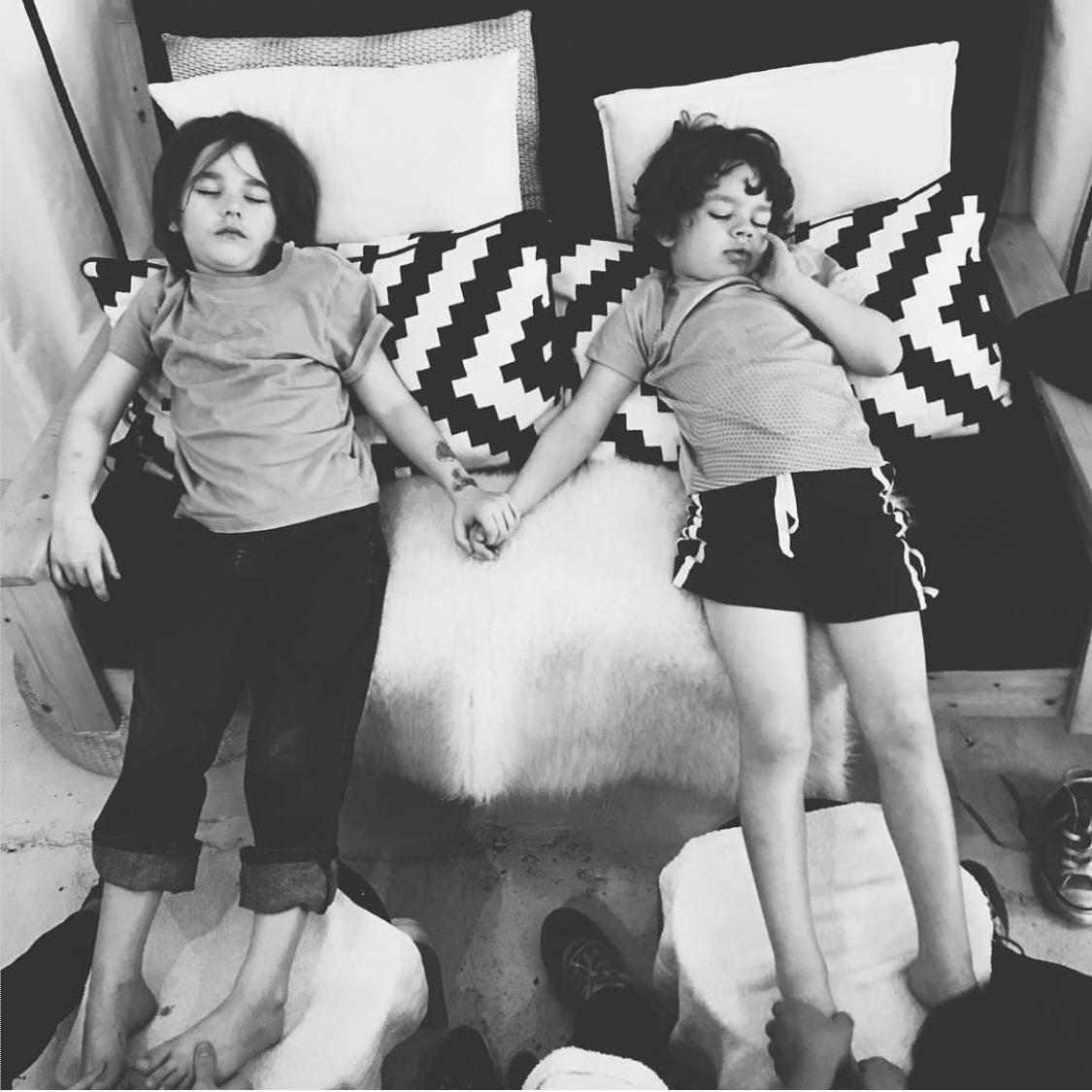 kids sleeoping.jpg