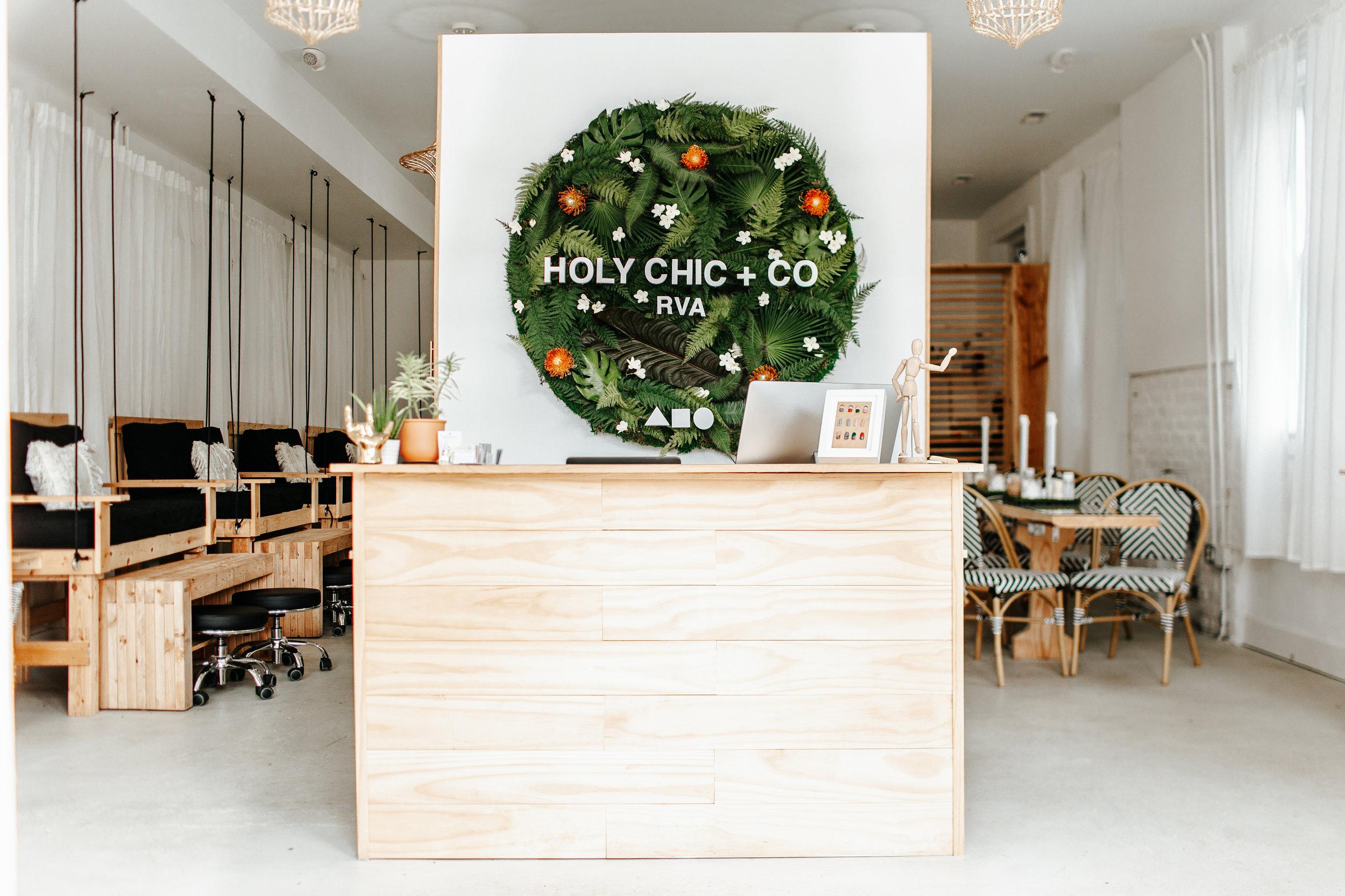 holychic-9939.jpg