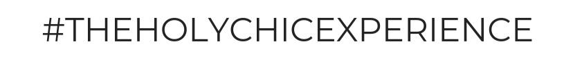 holy+chic+headlines.jpg