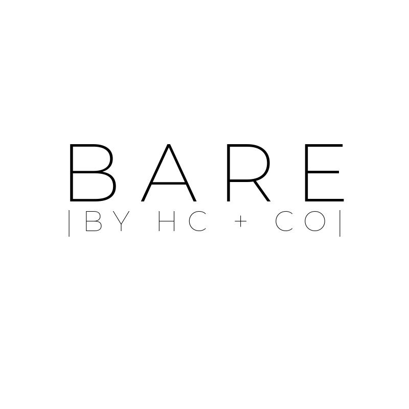 BARE ANNOUNCMENT-4.png