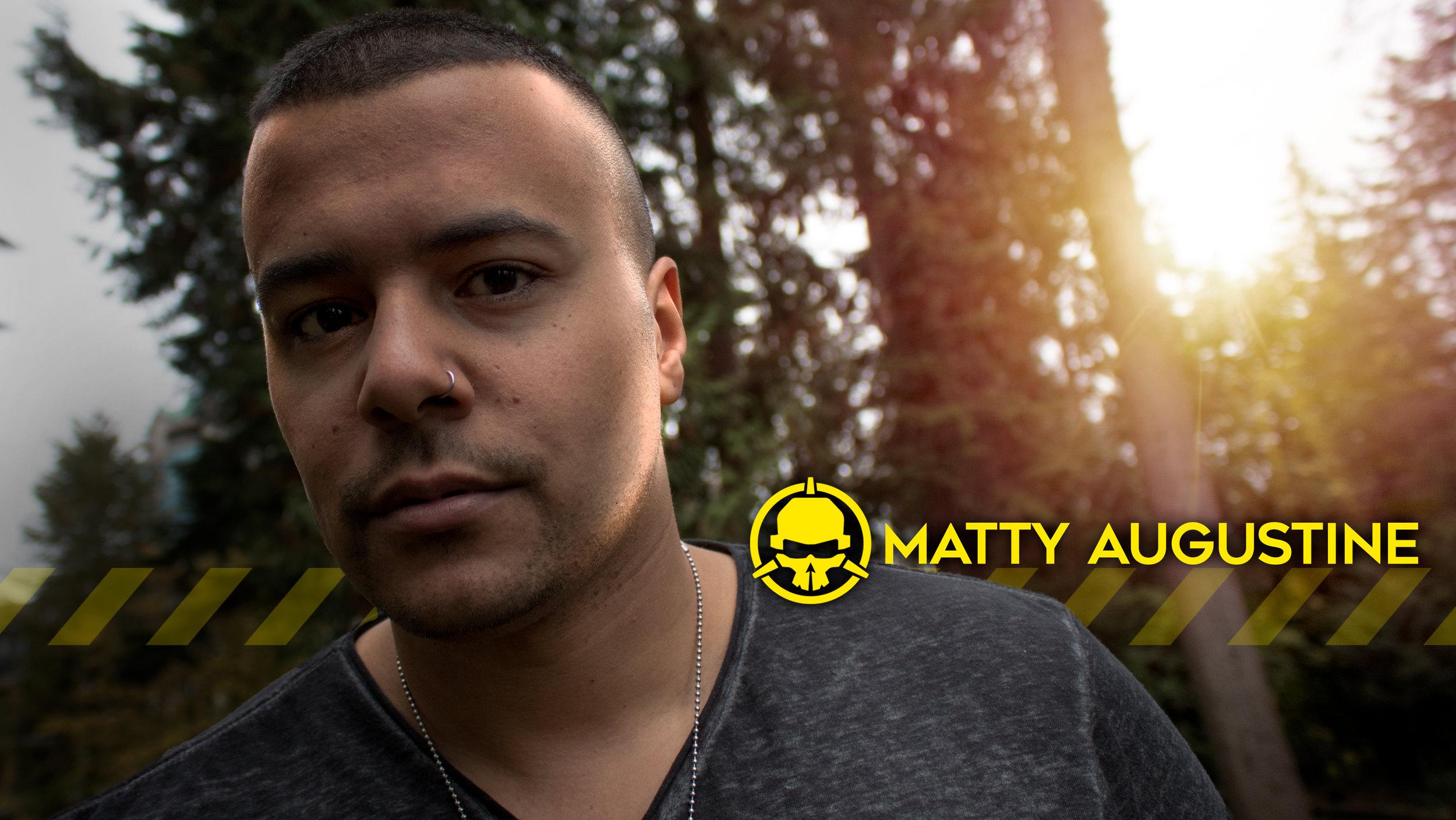 UNRESTRICTED-Matty-HS.jpg