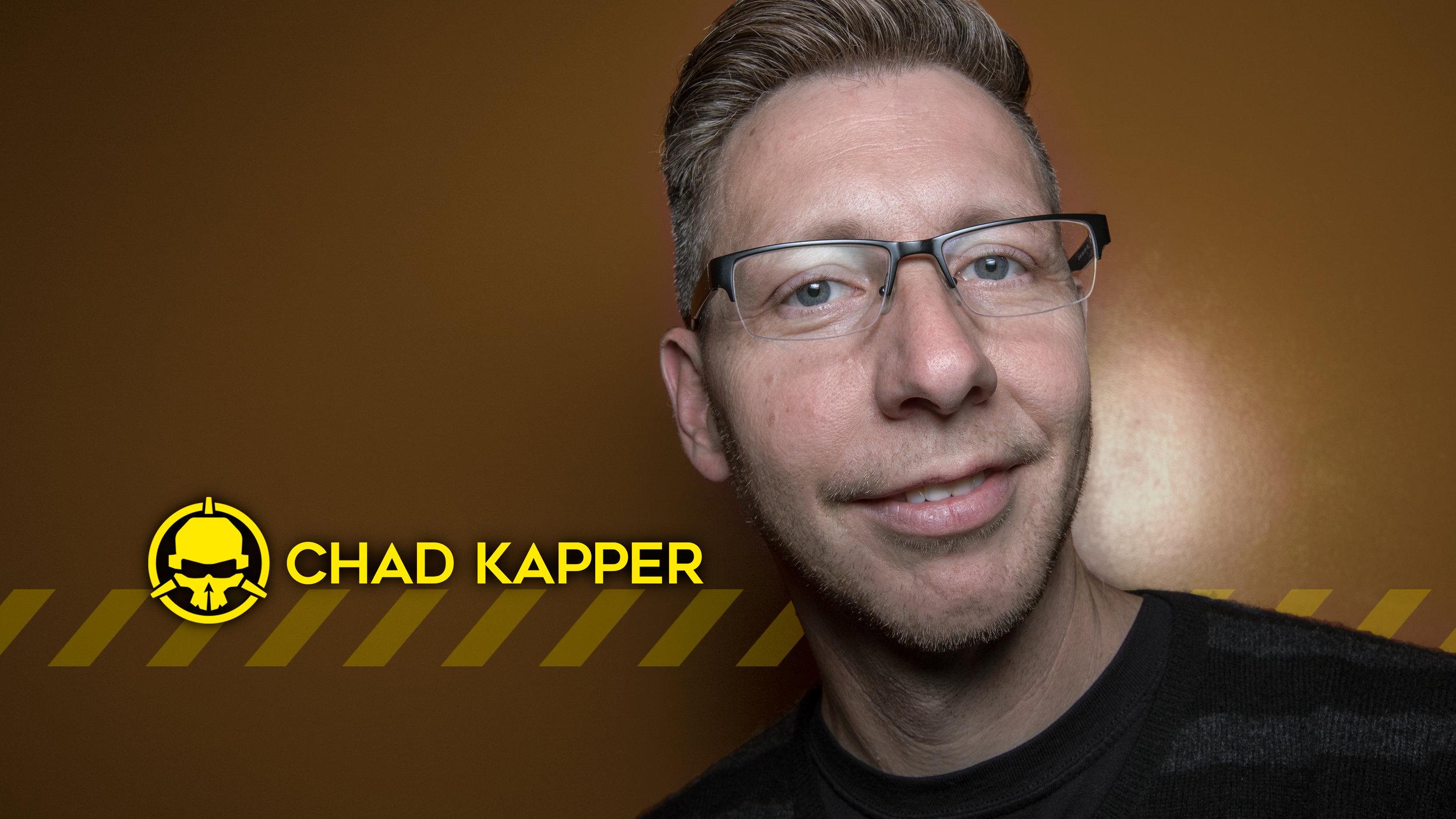 UNRESTRICTED-Kapper-HS.jpg