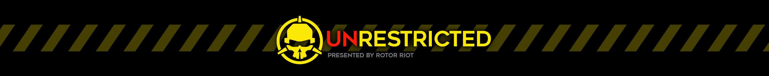 Unrestricted-Footer.jpg