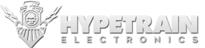 HYPETRAIN ELECTRONICS_smallgradient1.png