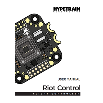 rotor-riot-control-flight-controller-user-manual-download-thumbnail.png