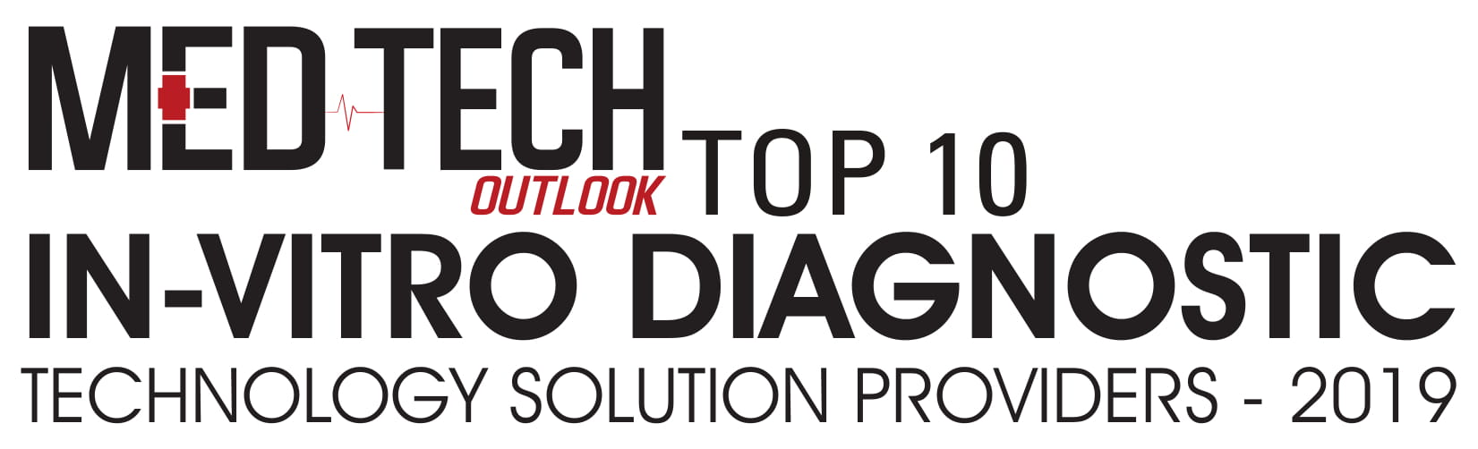 Top 10 In-Vitro Diagnostic Technology Solution Providers 2019-1.jpg