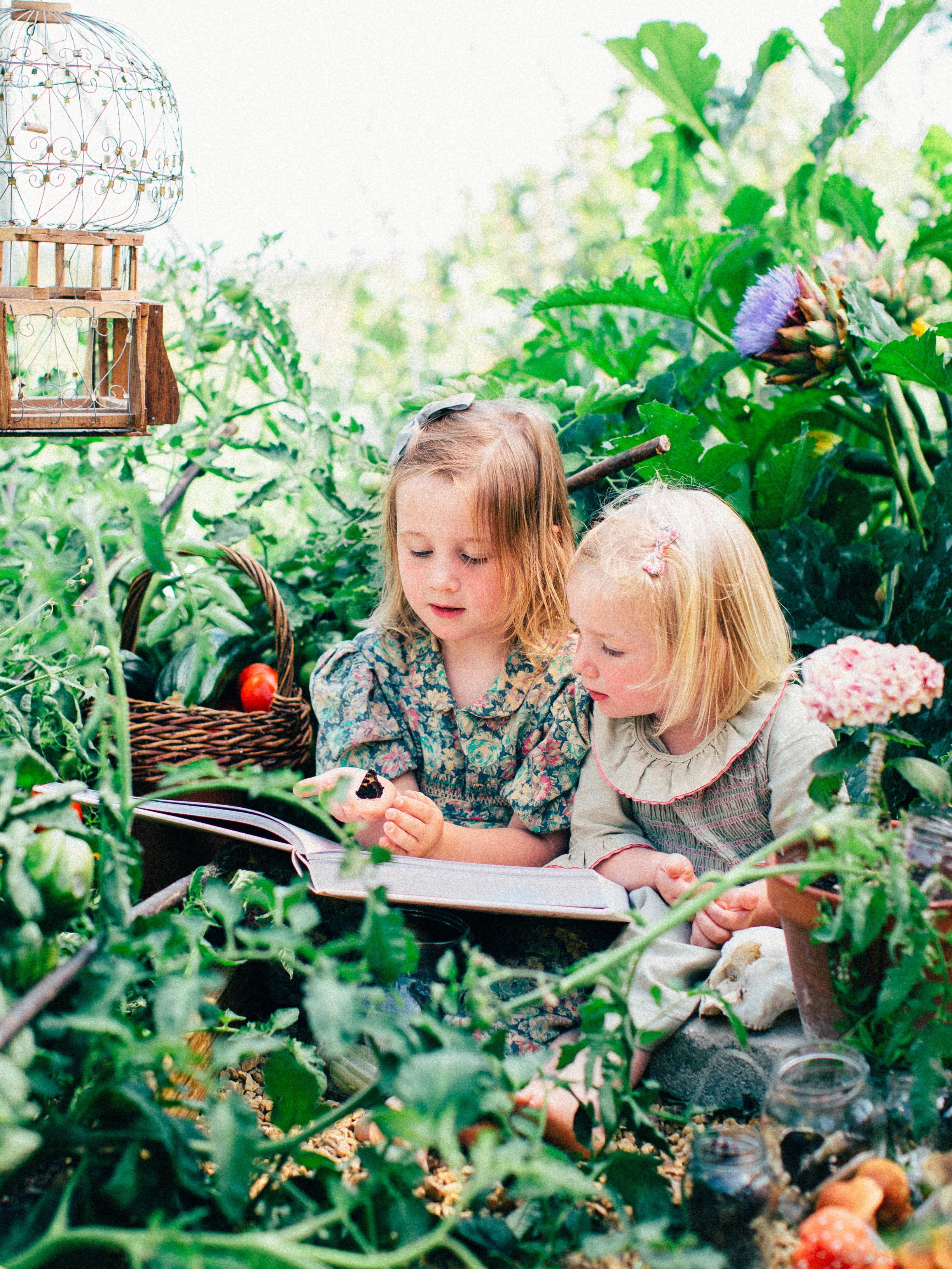 children's photographer london-2.jpg