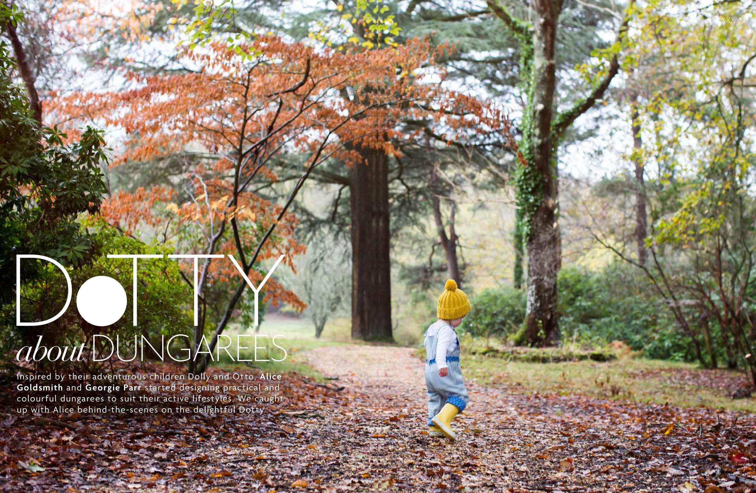 baby photographer london.jpg