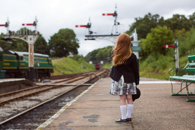 childrens portrait photographer--2.jpg