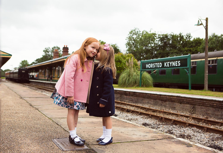 childrens portrait photographer--4.jpg